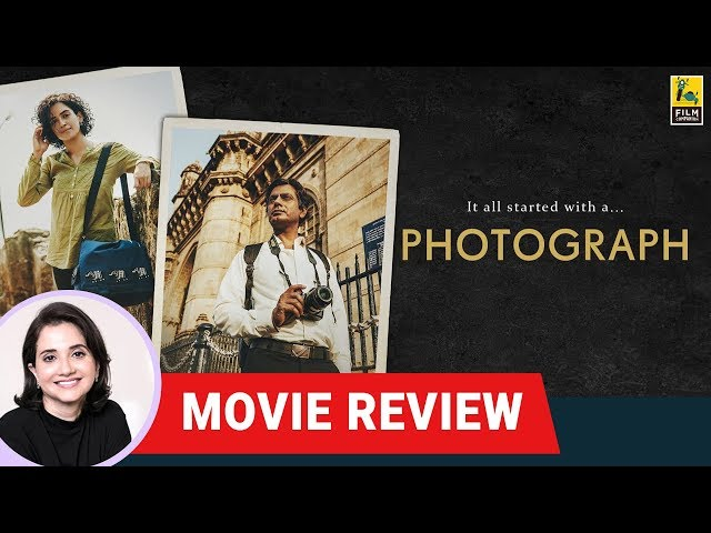 images?q=tbn:ANd9GcQh_l3eQ5xwiPy07kGEXjmjgmBKBRB7H2mRxCGhv1tFWg5c_mWT Collection of Best Photograph Movie Nawazuddin Place This Year @capturingmomentsphotography.net